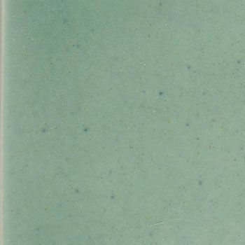 Plain Coloured Tiles And Ceramic Field Tiles